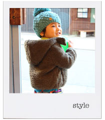 style_top